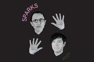 Sparks Concert