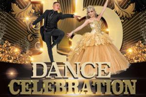 AQ Dance Center, Quinceanera Expo, Sweet 16, Dance Show, Angel Quinceaneras, 15th Dance Celebration, Angel Novoa, Chicago Quinceañeras expo, Copernicus Center
