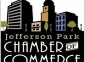 Jefferson Park Chamber Party