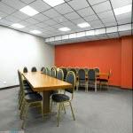 Classroom Venue Rental