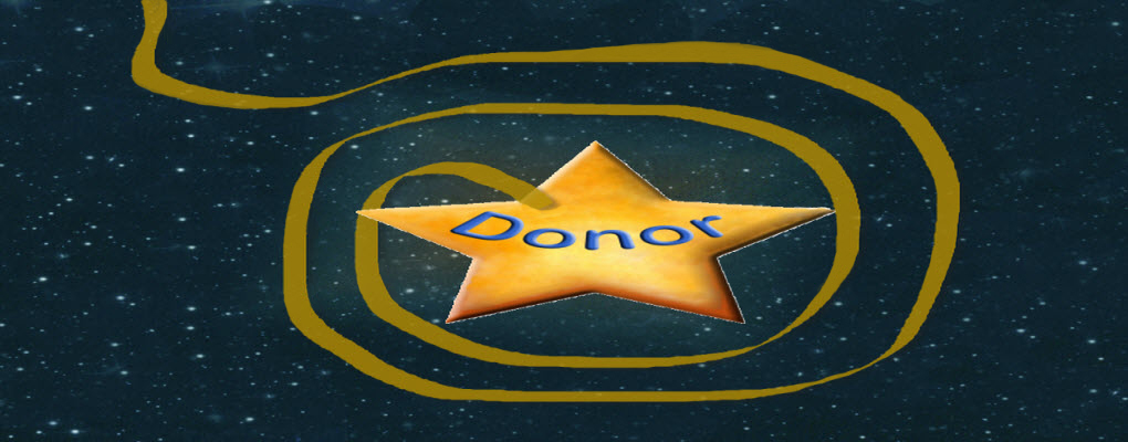 Donor 1020-400