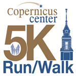 5K Run-Walk - Copernicus 5K