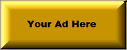 AD - Your ad here button