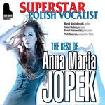 Anna Maria Jopek | Chicago | Copernicus Center | Concert | Anna Maria Jopek w Chicago