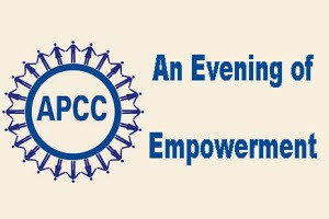 APCC Evening of Empowerment