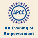 An Evening of Empowerment, Albany Park, APCC, Albany Park Community Center, Fundraiser, Charity, Benefit, Silent Auction, Auction, North Shore Community Bank, NEIU, North Eastern Illinois University, Swedish Covenant Hospital, Casey Smagala, Labelmaster, Alper, Alper Services, Jeff Manuel, Chicago