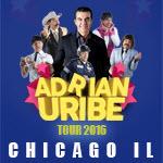 Adrian Uribe, El Vitor, Comediante, 2016, Chicago, Eventos en Chicago, Eventos Latino, conciertos latinos, boletos, 05/16/2016, Copernicus center