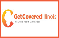 Affordable Care Act Seminar 10-17-13