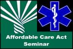 Affordable-Care-Act-Seminar-11-19-13