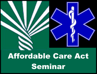 Health Care Seminar Copernicus Center Chicago