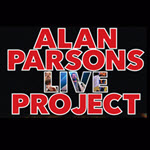 Alan Parsons, Alan Parsons Eye in the Sky 35th Anniversary Tour, Chicago live concerts, Alan Parsons concert in Chicago 2018, Copernicus Center Chicago, Alan Parsons Chicago Tickets, 6-5-2018, live music , Arts & Entertainment