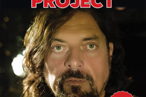 Alan Parsons, Alan Parsons Eye in the Sky 35th Anniversary Tour, Chicago live concerts, Alan Parsons concert in Chicago 2018, Copernicus Center Chicago, Alan Parsons Chicago Tickets, 6-5-2018