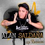 Alan Saldaña, Tour Sin Sombrero en Chicago
