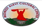 Alevi Copernicus Center