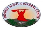 Alevi Cultural Center