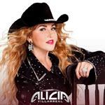 Alicia Villareal en Concierto, Chicago IL, Copernicus Center, Reventon Promotions events, Alicia Villareal en Chicago