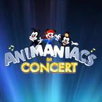 Animaniacs, Animaniacs Live Concert, Animaniacs in Chicago, Copernicus Center, 2019-03-21