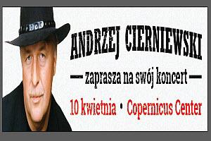 Andrzej Cierniewski