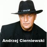 Andrzej Cierniewski w Chicago