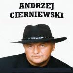 polskie imprezy, Bilety, Wydarzenia, koncerty, imprezy w Chicago, Chicago, Koncert, Andrzej Cierniewski, Topo Production, Dwie morgi