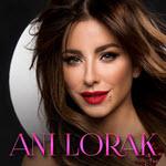 Ани Лорак, Ani Lorak, 1-17-2016, Chicago, Современные балетные постановки, Украніан подія