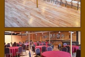 wedding venue, banquet hall, venue space, venue rental, chicago, Copernicus Center