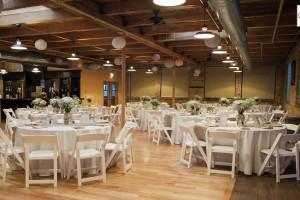 Copernicus Center, Annex, Venue Rental, Venue Spaces, Chicago