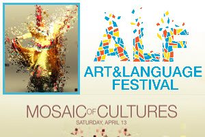 Art & Language Festival 2019