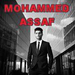 Mohammed Assaf Concert in Chicago, Mohammed Assaf in Chicago, live concerts in Chicago,Palestinian music concert, Copernicus Center