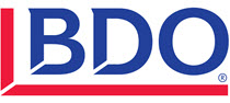 BDO Chicago - Labor Day %K sponsor