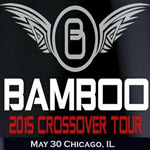 BAMBOO, CONCERT, Philippines Prince of Rock, Filipino, 5/30/2015, @copernicuscenter, Chicago, #‎BambooUSA2015