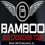 BAMBOO, CONCERT, Philippines Prince of Rock, Filipino, 5/30/2015, @copernicuscenter, Chicago, #BambooUSA2015