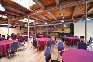 Copernicus Center, Venue Rental, Chicago, Banquet halls