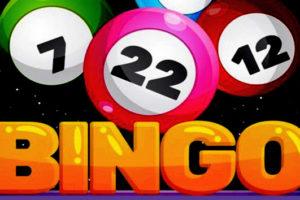 Thursday Bingo, Saturday Bingo, Chicago Bingo, Bingo in Jefferson Park
