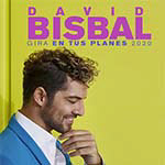 David Bisbal en Chicago