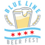 Blue Line Beer Fest, craft beer, Chicago craft breweries, beer fest, craft beer enthusiasts, craft beer tasting, Brewery, beer enthusiast, Chicago, Copernicus Center, local brewery