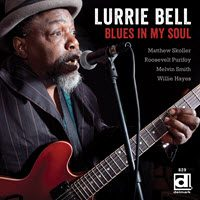 Craft Beer Tasting, Brews & Blues, Lurrie Bell, Chicago Blues, Copernicus Center, Jefferson Park Chamber of Commerce, Blues Fest, Chicago, Live Music Events, Jefferson Park, Chicago Blues Band, Lurrie Bell's Chicago Blues Band