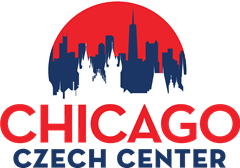 Christmas Spectacular 2017, Christmas concert, orchestra concert, symphony concert, Chicago Christmas events, family Christmas events, copernicus center, 12/17/2017, Christmas cultural exchange, Chicago chopin society, czech christmas music, polish christmas music, sing along Christmas music, sing along messiah