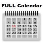 Full calendar of events, Events - Chicago, Copernicus Center