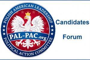 Candidates Forum 3-14-14 Copernicus Center