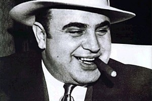capone | gangster | chicago | convention | live music | film extra | event | mobsters | film | crime | mafia | jazz | music | acting | movie | celebrities | authors