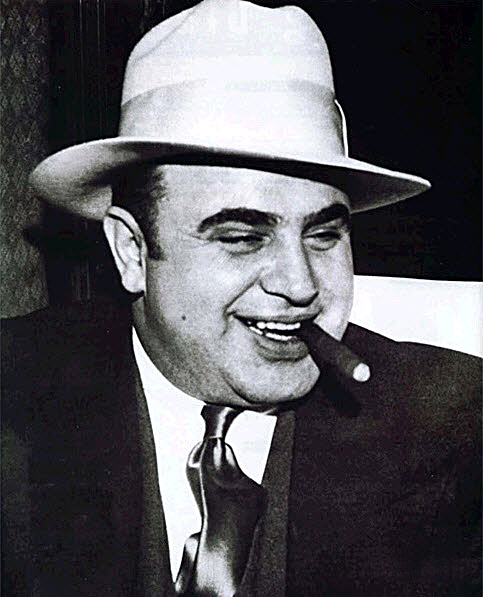 Gangster Convention | capone | gangster | chicago | convention | live music | film extra | event | mobsters | film | crime | mafia | jazz | music | acting | movie | celebrities | authors