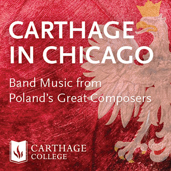 Carthage Wind Orchestra