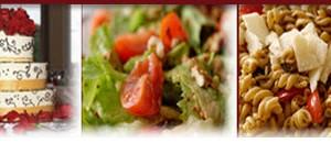 catering | caterer | chicago | venue rental | wedding cake | Copernicus Center
