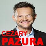 Cezary Pazura, Wujek Czarek