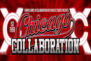 Chicago Collaboration