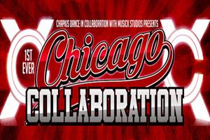 Chicago Collaboration