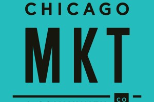 Chicago market | Food co-op