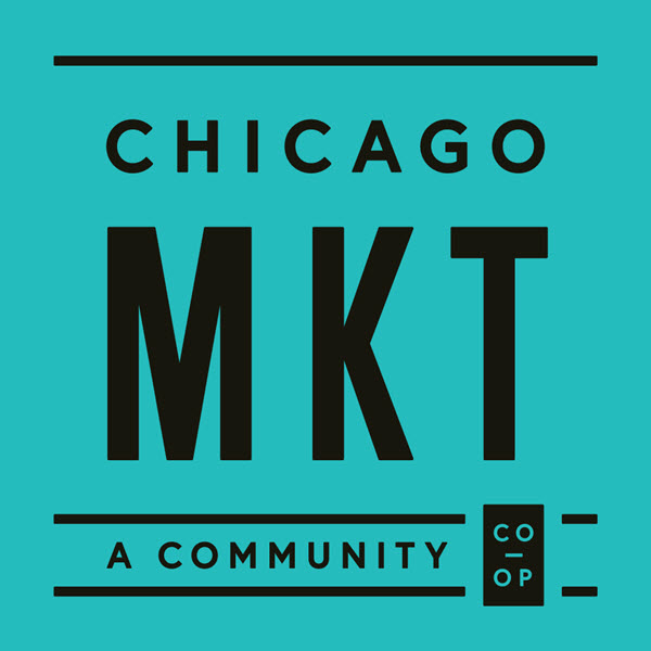 Chicago market | Food co-op