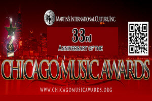 Chicago Music Awards